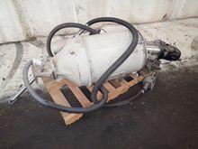 Used CONAIR CH16-4 H