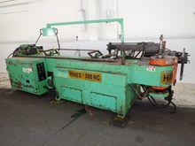 Used HINES 300NC TUB