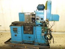 Used EXCELLO DB1212A