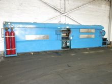 Used OVEN 1/3 HP BLO