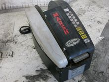 Used MARSH TD2100 TA