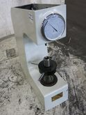 ROCKWELL HR-150A HARDNESS TESTE