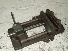 Used 8 VISE in Eucli