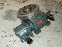 Used CAMCO 601RDMS H