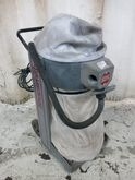 Used SHOP SMITH 3300