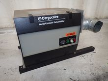 Used CARGOCAIRE HC-