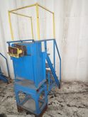 Used WELDING POSITIO