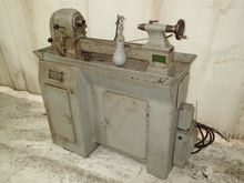 Used HARDINGE ELGIN