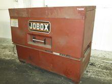 JOBOX 1-682990 JOB BOX
