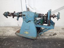 Used LITTELL 90-48 A