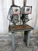 POWERMATIC 1150 DRILL PRESS 20""