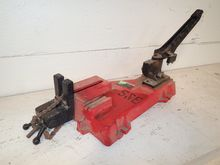 Used MILWAUKEE 48-08
