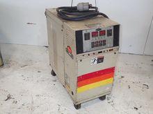 STERLCO M2B9410-GCX PORTABLE TE