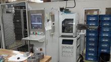 2012 LATOUR ROBOMAC 206TF CNC W