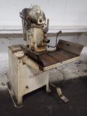 Used SUNNEN MBB-1290