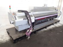 MIMAKI JF-1631 PRINTER