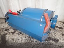 Used NOVATEC DRYER C