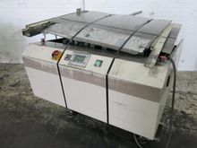 MIDACO PALLET CHANGER