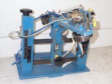 Used TAPELER 1201B T