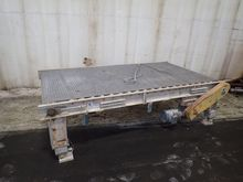 BELT CONVEYOR 1.5 HP