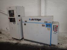 2001 JET EDGE 55-50B WATER ALLE