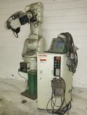2001 KAWASAKI FS30L-B ROBOT TEA