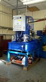 2012 ALFA LAVAL MAPX210 INDUSTR