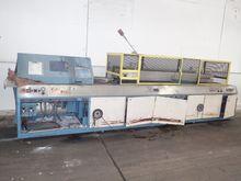 1998 GREINER R 98 11680 PULLER