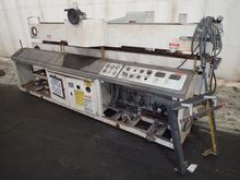 1995 AMERICAN MAPLAN S03 PULLER