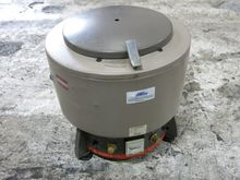 Used IEC HN-S CENTRI