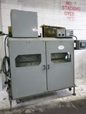 MICHIGAN PLASTICS MACHINERY PUL