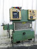 2000 SICA C110.2 PULLER 3.5 KW