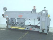 Used WELEX 350 30T N