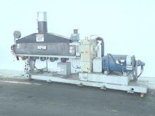 Used 1997 HPM 3-5 TM