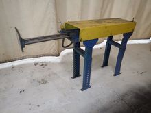 Used FEEDER in Eucli