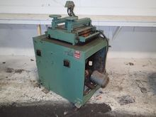ROWE R-15 FEEDER / STRAIGHTENER