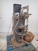 THOMSON ELECTRIC 190 SPOT WELDE