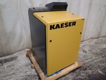 KAESER BB53C AIR DRYER