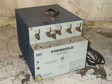 Used PINNACLE 1000-C