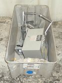 Used LABEL AIRE 3015