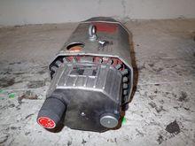 1995 BECKER VT3.25 VACUUM PUMP