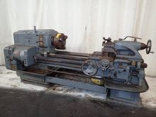 AMERICAN PACEMAKER LATHE TOOL P