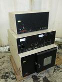 1993 BRANSON 4055/2 PLASMA ETCH
