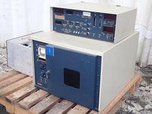 BRANSON REACTOR CENTER-PM-11220
