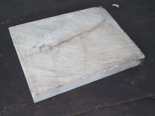 MARBLE SURFACE PLATE