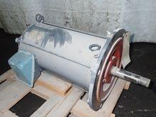 MARATHON ELECTRIC MOTOR 3515 RP