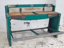 Used TENNSMITH T52 S