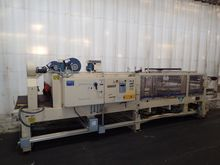 ARPAC 105-70 SHRINK BUNDLER 50""