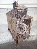 HOBART RC-301 WELDER 17 WIRE FE