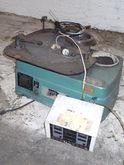 LAPMASTER 15-C LAPPER CONTROL